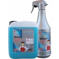 Winol Universal Yüzey Temizleyici 1 Lt