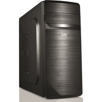 Izoly H122 Intel Core İ5-650 3.20Ghz 4Gb 1Tb Masaüstü Bilgisayar