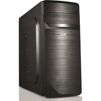 Izoly H128 Intel Core İ5-650 3.20Ghz 4Gb 500Gb Masaüstü Bilgisayar