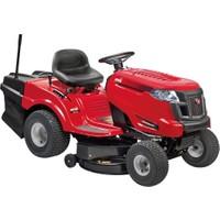 Mtd Smart Rn 145 Çim Biçme Traktörü