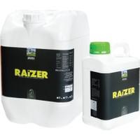 Awax Raizer Full Etkili Köklendirici Org. Sıvı Gübre 25 Kg