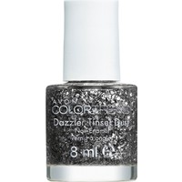 Avon Color Trend Oje 8 Ml. Smoke Dust