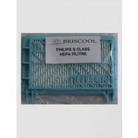 Philips S Class Hepa Filtre