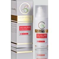 Cedarin 24 Günlük Cilt Bakım Kremi 24 Day Serıes Skın Care Cream 50 Ml