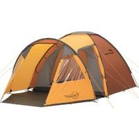 Easy Camp Eclipse 500 - Orange Çadır