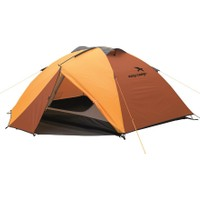 Easy Camp Equinox 200 - Orange Çadır