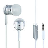 Hama Thomson EAR3005S Kulakiçi Kulaklık Metal