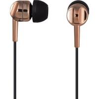 Hama Thomson EAR3005BO Mikrofonlu Kulakiçi Kulaklık Rose Gold
