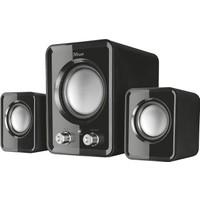 Trust 21525 Ziva Compact 2.1 Speaker