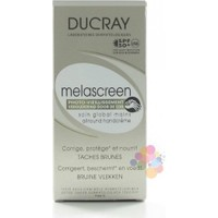 Ducray Melascreen Photo-Aging Global Hand Care 50 Ml