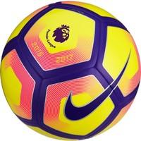 Nike SC2994-703 Pitch - Premıer League Futbol Antrenman Topu 3 Numara