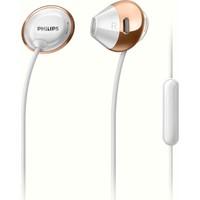 Philips SHE4205WT/00 Kulakiçi Kulaklık