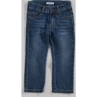 İdil Baby 6307 Erkek Pantolon