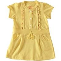 Aziz Bebe 52145 Kız Elbise