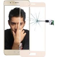 Ally Akıllıphone Huawei Honor 8 Full Kaplama Ekran Koruyucu
