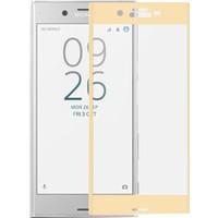 Ally Akıllıphone Sony Xperia Xz Full Kaplama Ekran Koruyucu