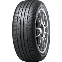 Dunlop 215/55 R17 94W Sp Sport FM800 Oto Lastik (Üretim Yılı: 2019)