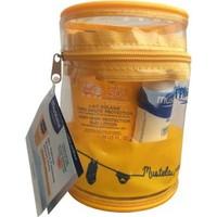 Mustela Spf 50 Faktör 100 ml Güneş Kremi Set + 50 ml Bebek Losyonu ve 50 ml Hassas Temizleme Jeli