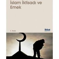 İslam İktisadı ve Emek