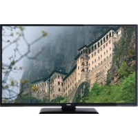 "Vestel 20HA5100 20"" 51 Ekran Uydulu HD Ready LED TV"