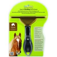 Furminator Horse Equine