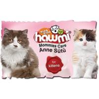 Hawmi Kediler İçin Anne Süt Tozu 225Gr