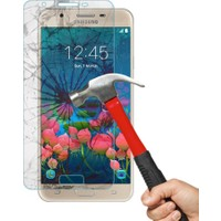 CepToys Samsung Galaxy J7 Prime Cam