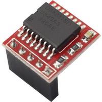 Robotzade Raspberry Pi RTC Modülü - Super Capacitor