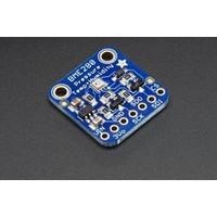 Robotzade Adafruit BME280 I2C/SPI Sıcaklık/Basınç/Nem Sensörü