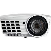 Optoma EH415ST 3500 Ansilümen Full HD 15.000:1 HDMI Projeksiyon Cihazı
