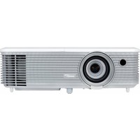 Optoma X355 3500 Ansilümen XGA 22.000:1 HDMI Projeksiyon Cihazı
