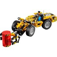 Lego Technic Maden Kepçesi 42049