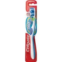 Colgate Orta Diş Fırçası 360