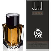 Dunhill Custom Edt Erkek Parfümü 100 Ml