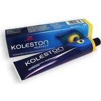 Wella Prof. Koleston Perfect Tüp Boya 7