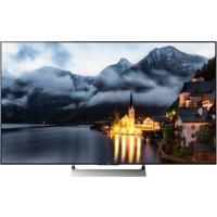 """Sony Bravia KD-65XE9005 65"""" 165 Ekran LED TV"""