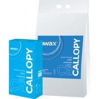 Awax Callopy Nk'Lı Meyve Ve Bitki Geliştiren Sıvı Gübre 1 Kg
