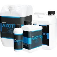 Awax Azotto 20 Sıvı Azotlu Gübre Çözeltici 25 Kg