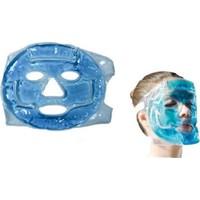Clifton Jel Yüz Maskesi