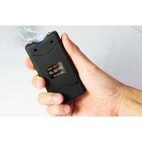Clifton Weishi Ws-800 Elektro Şok Cihazı