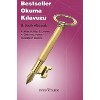 Bestseller Okuma Kılavuzu