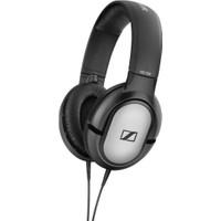 Sennheiser Hd 206 Kulaküstü Kulaklık
