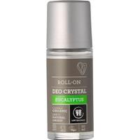 Urtekram Okaliptüs Özlü Roll On Deodorant 50 Ml