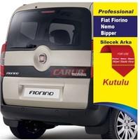 Nettedarikcisi Silecek Arka Fiat Fiorino- Nemo- Bipper Kutu