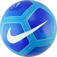 Nike Sc2994-415 Premier League Pitch Futbol Topu