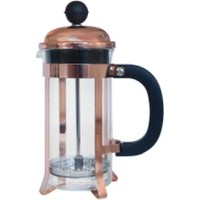 İkram Dünyası Bambum Holmes - French Press 350 Ml