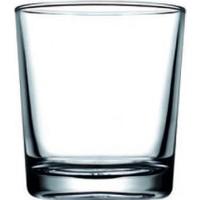 Paşabahçe Meyve Suyu Bardağı 52435 6 Adet
