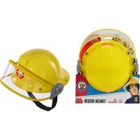 İtfaiyeci Sam 9250741 Helmet