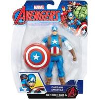 Marvel B9939 Avengers Figür