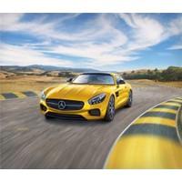 Revell Mercedes Amg